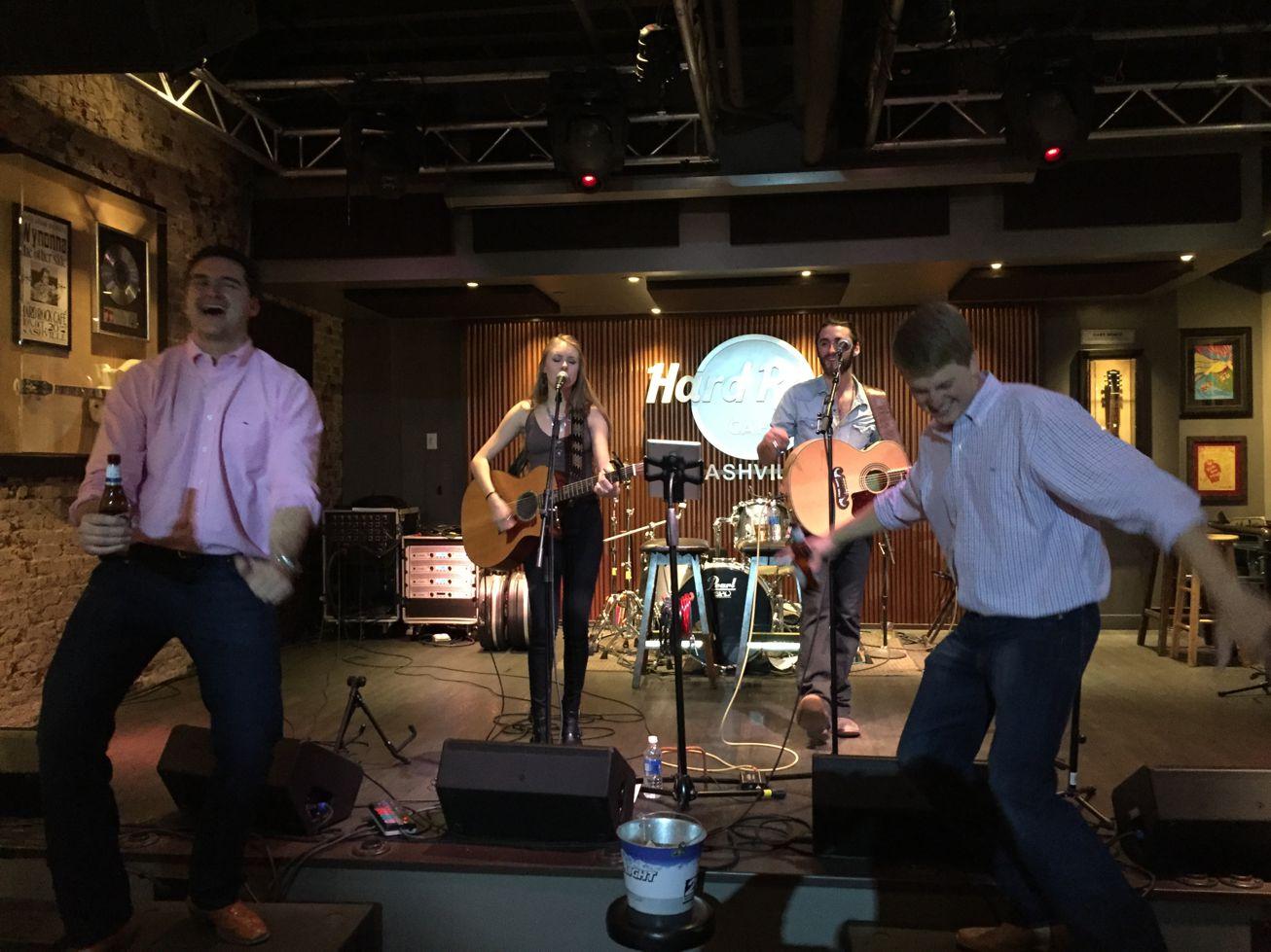 go_go_dancers_at_The_HardRock_Nashville.jpg