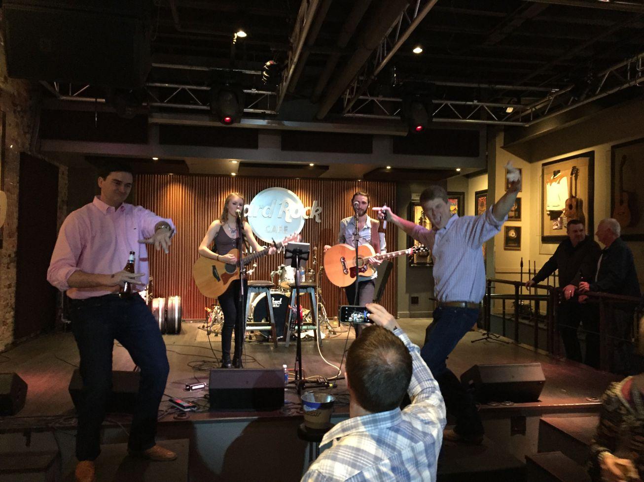 Hard_Rock_Nashville.jpg