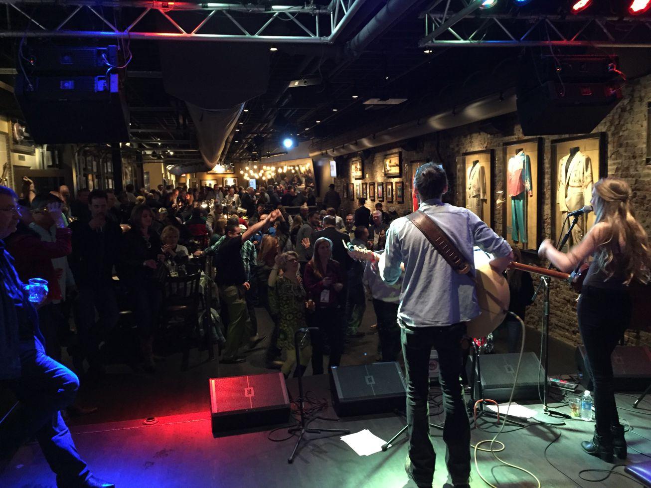Nashville_hard_rock_upstairs_packed.jpg
