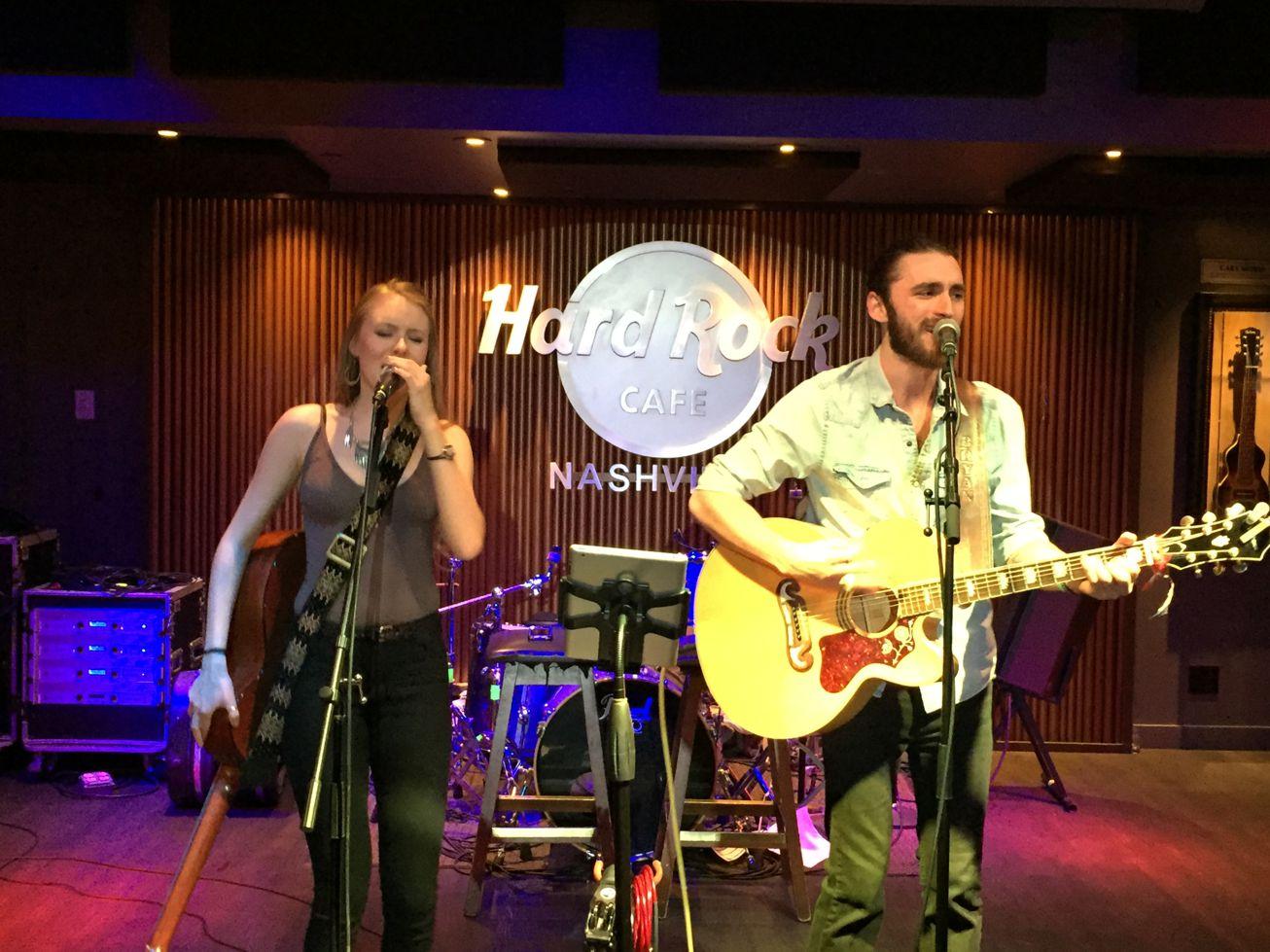 Nashville_hard_rock3.jpg