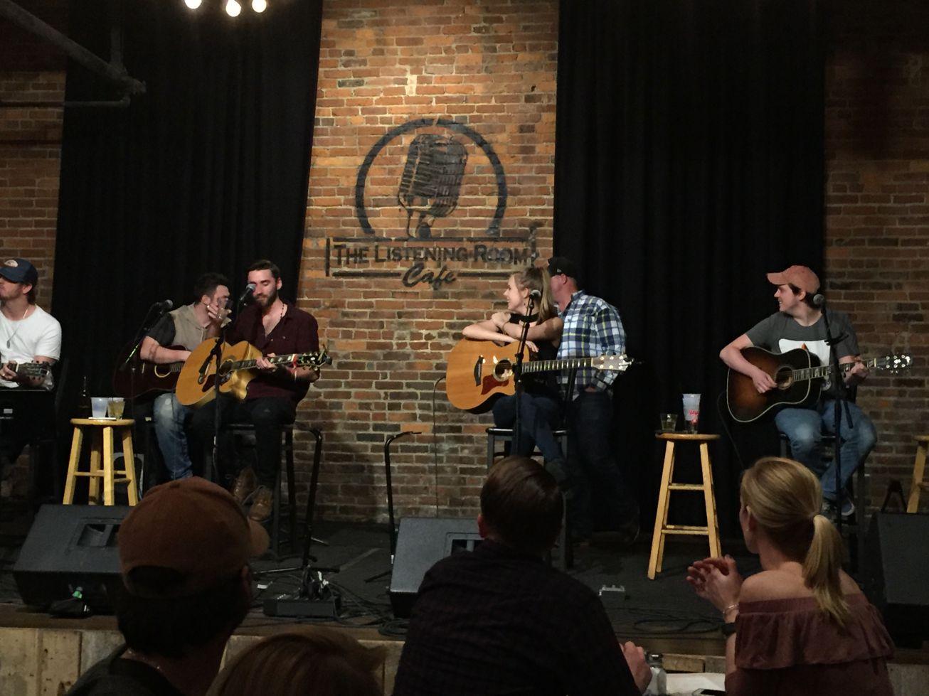 Nashville_The_Listening_Room.jpg