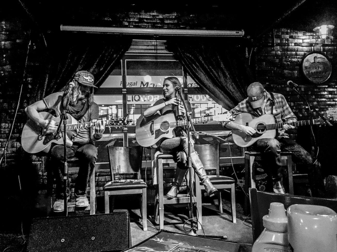 Nashville_Writers_Round.jpg