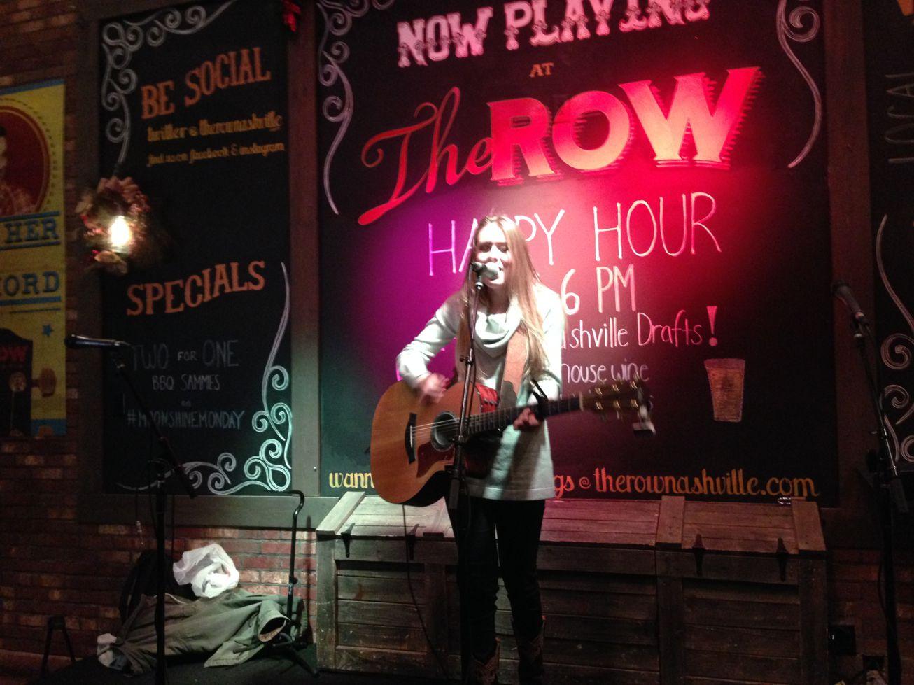 The_Row_Nashville.jpg