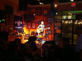 Chelsea Summers BBQ 2 Charleston SC.jpg