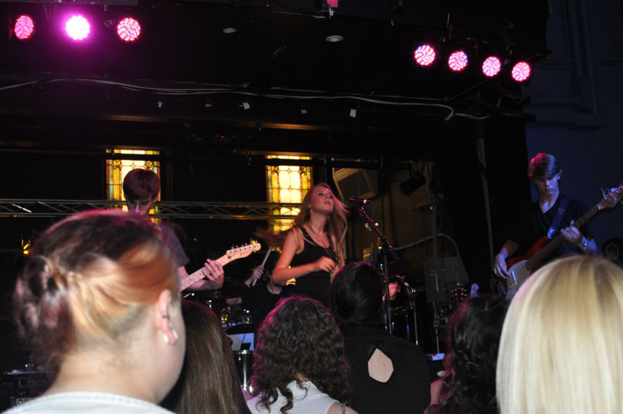 Chelsea Summers Pittsburgh Altar Bar.jpg