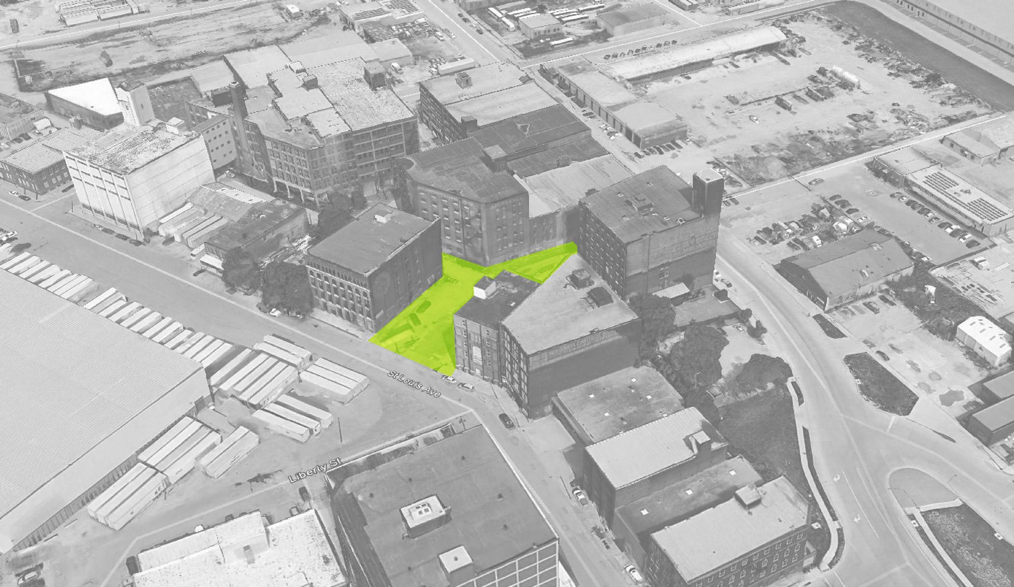 Google-Earth-Axons_Liberty-Courtyard.jpg