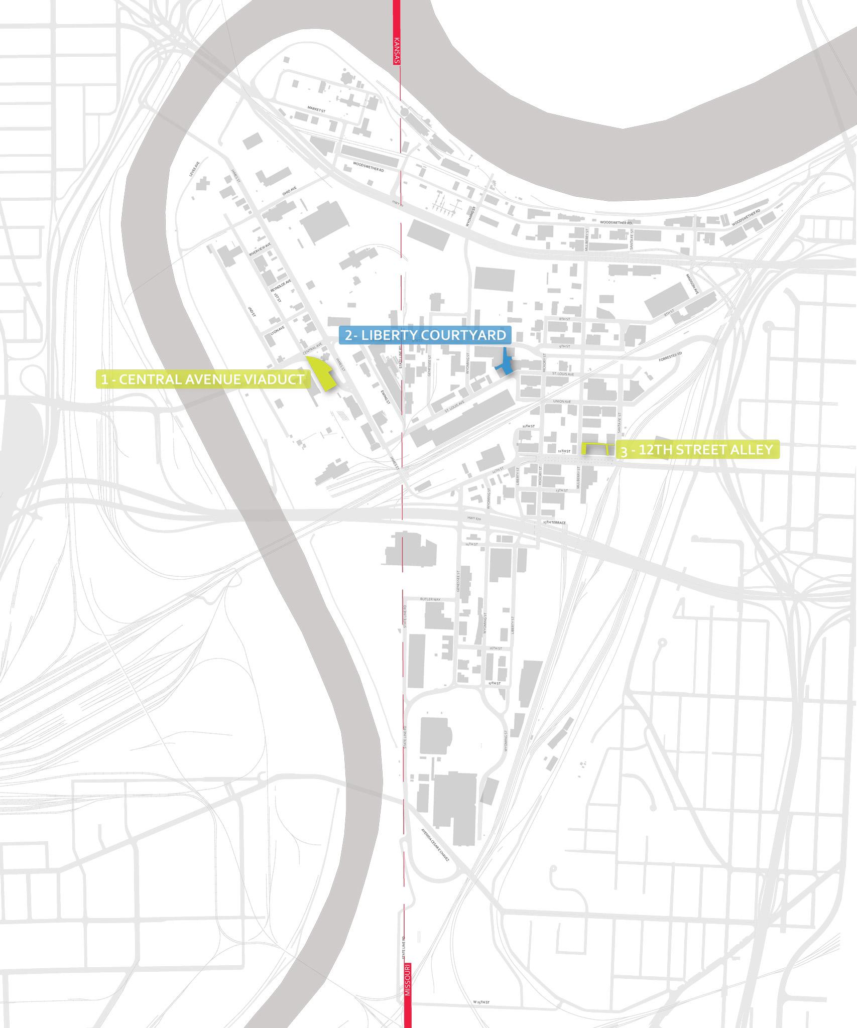 liberty-lot-map.jpg