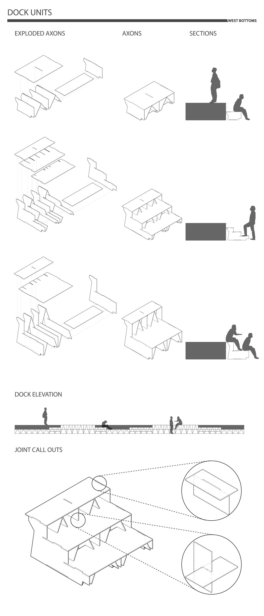Wall-Layout-36_84---DOCK-LAYOUT.jpg