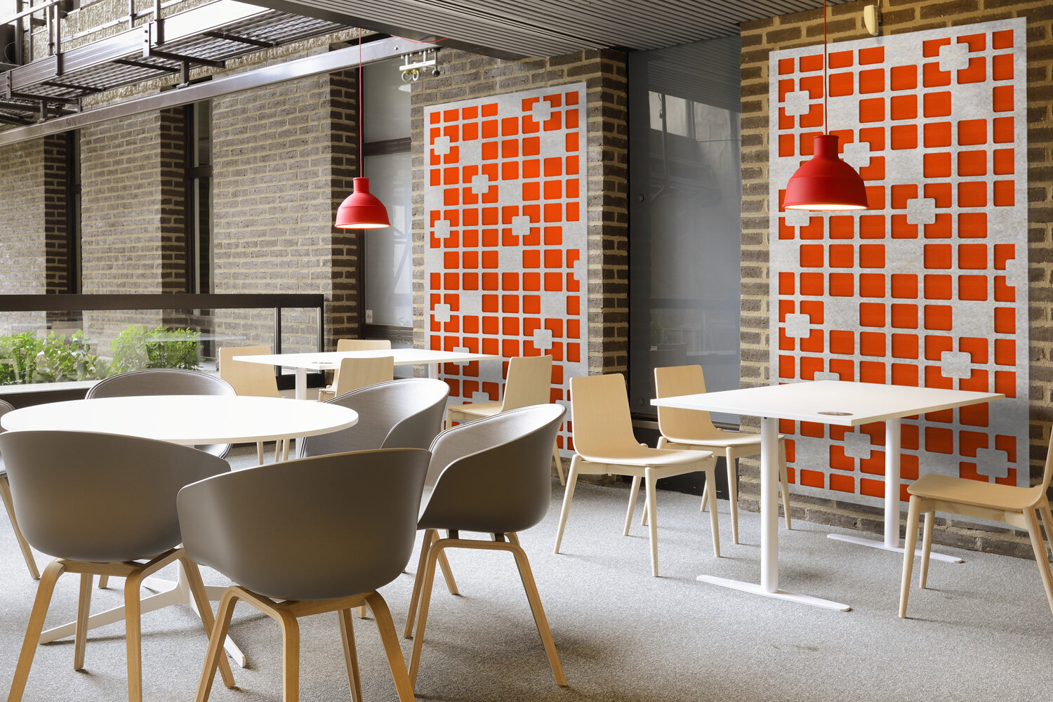 Break-Room-Lattice-Light-Beige-Ruby-Red.jpg