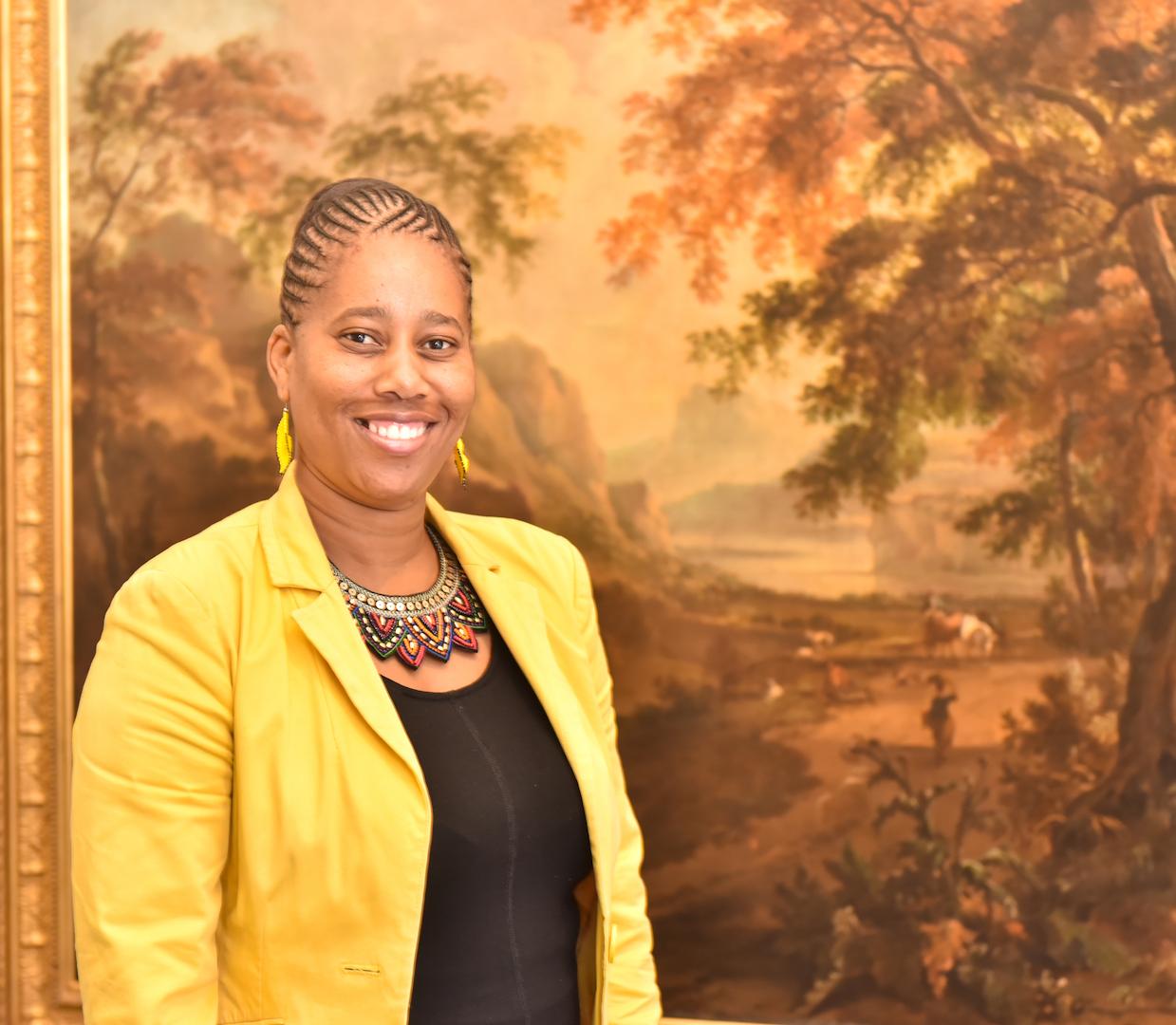 Education Officer:  Pinky Madlabane-Nkabinde Phone: 033 392 2811  pinky.nkabinde@msunduzi.gov.za