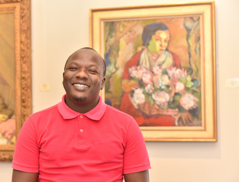 Technical Officer:  Phumlani Ntshangase Phone: 033 392 2815  phumlani.ntshangase@msunduzi.gov.za