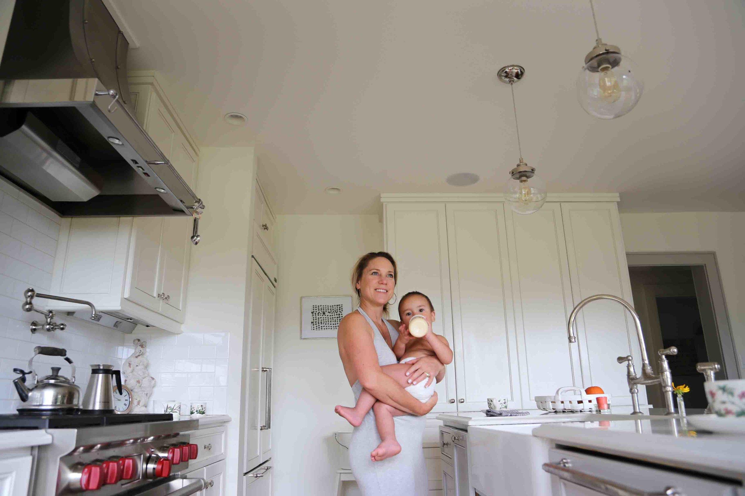44_Aimee-Conde kitchen.jpg