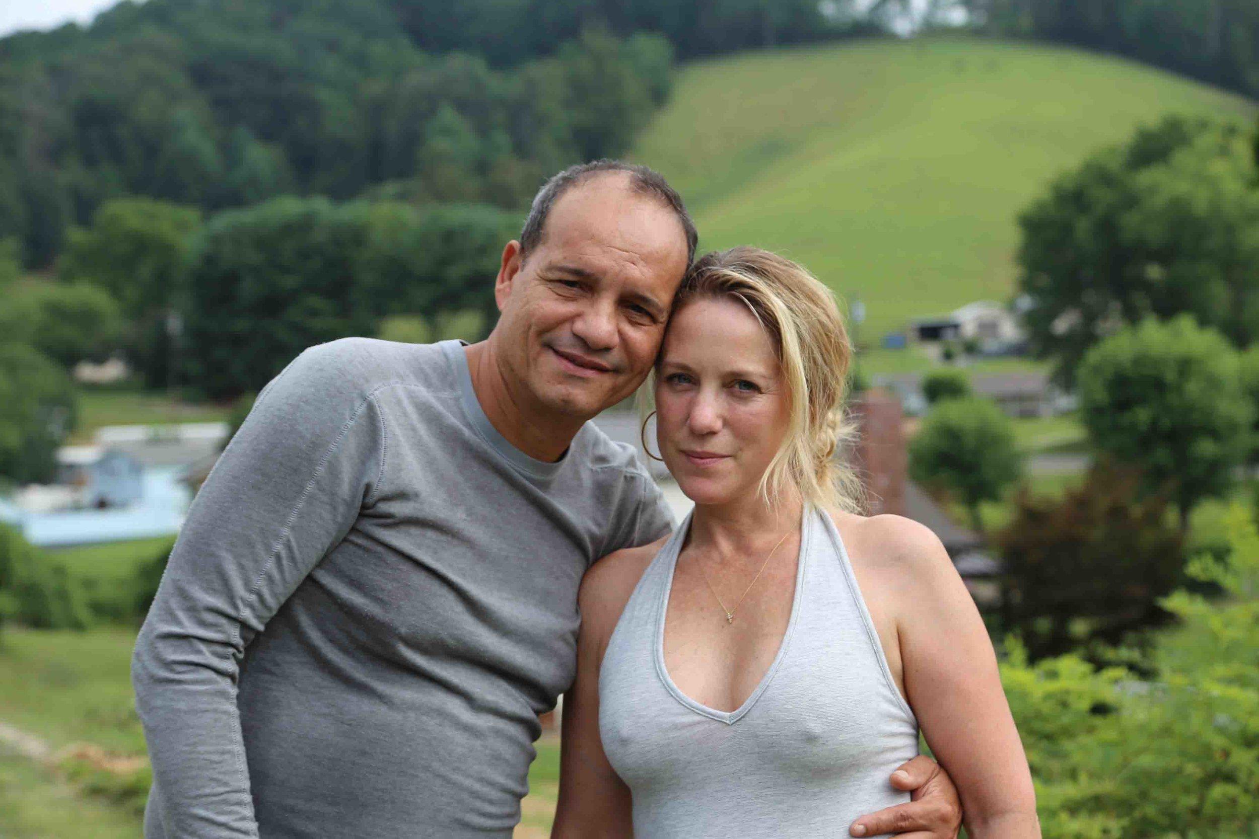 44_Hector & Aimee.jpg