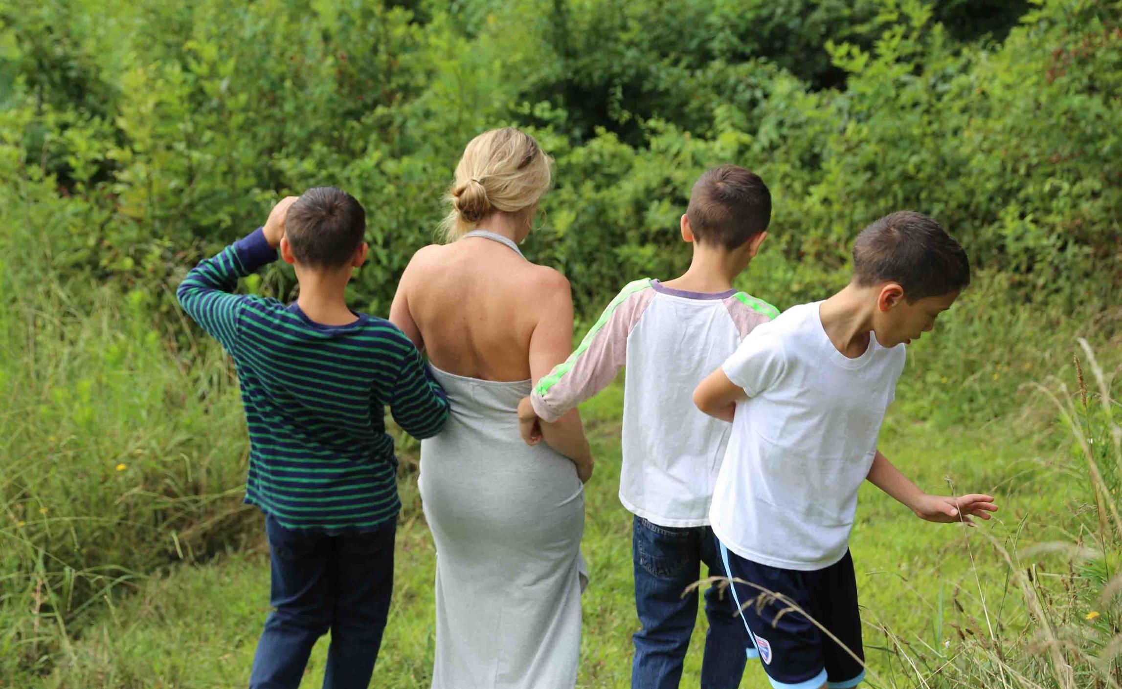 44_Aimee loves her boys.jpg