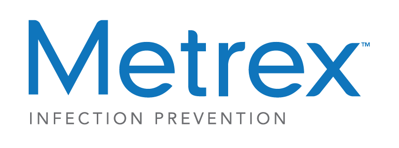 Marketing Intern - April 2019 - PresentMarketing intern for the Metrex division of KaVo Kerr. Working with the Infection Prevention + Specialty team on projects featuring their products, and re-branding initiative. Also working closely with product managers and other marketing executives in order to grow the company's brand equity.