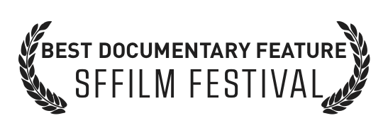 SFFILM_Laurel-06.png