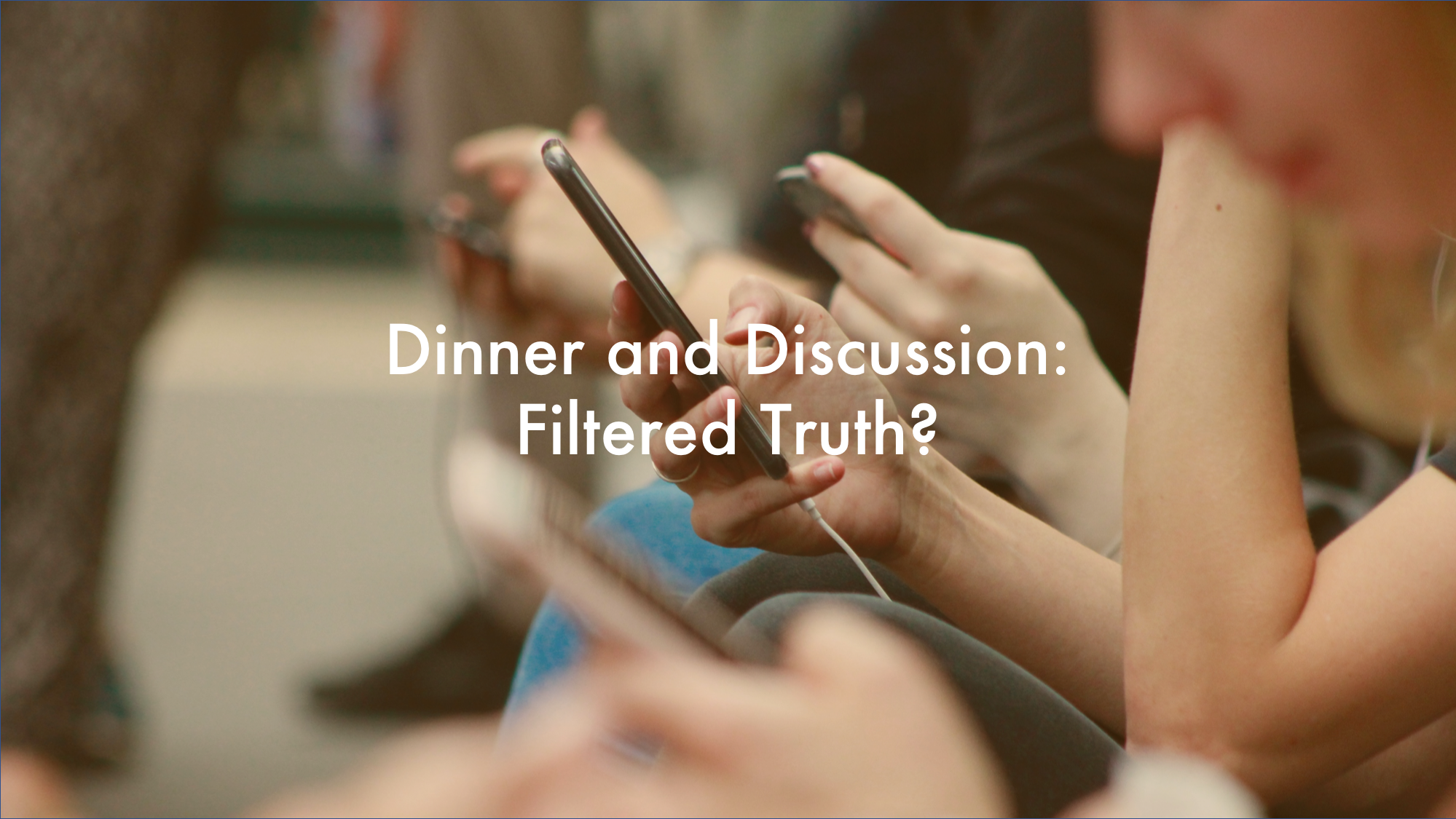 Dinner and Discussion copy.png