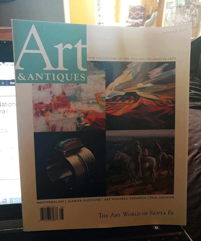artandantiquemagazine