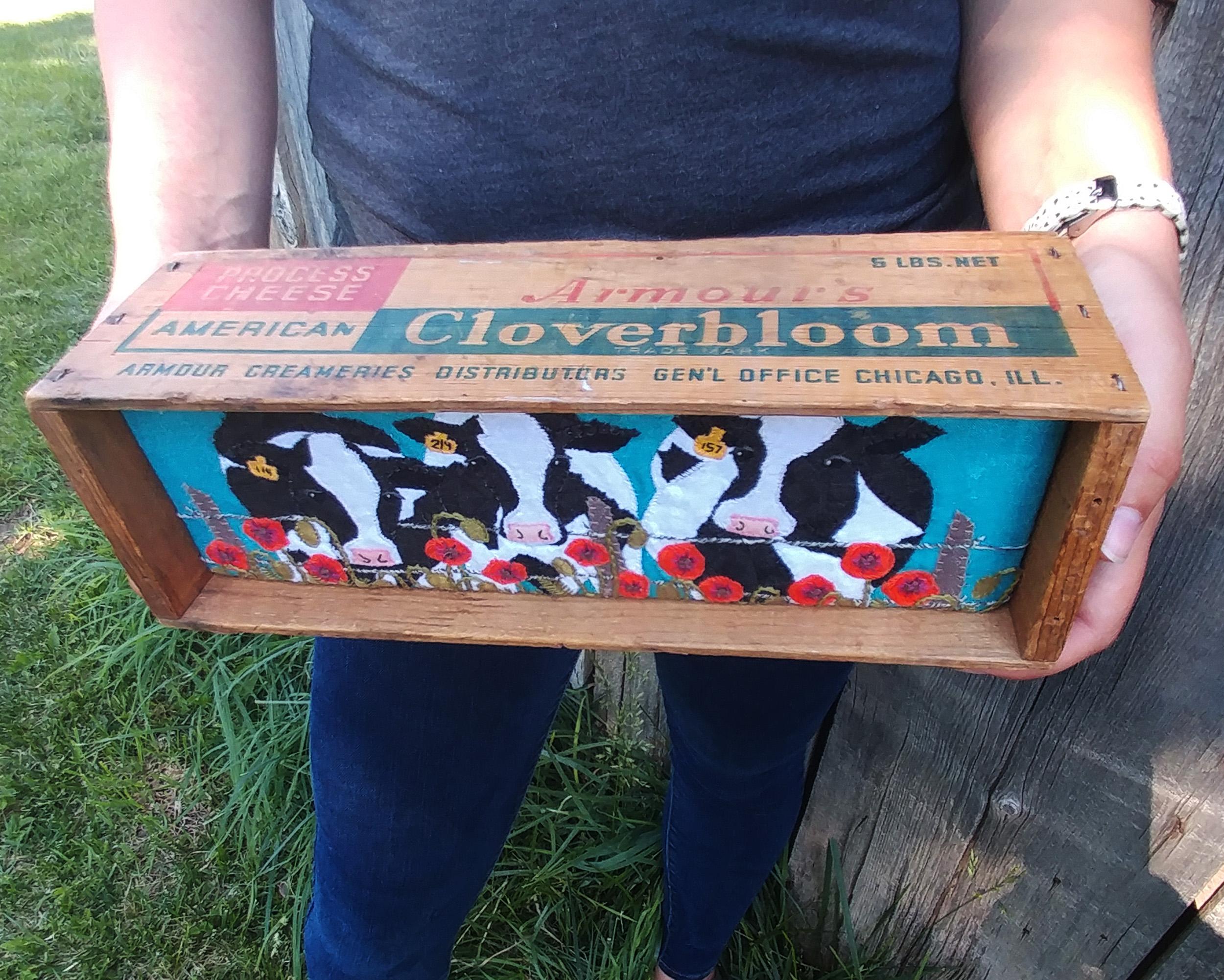 cowsincheesebox