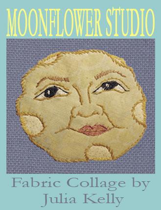 moonflower studio logo