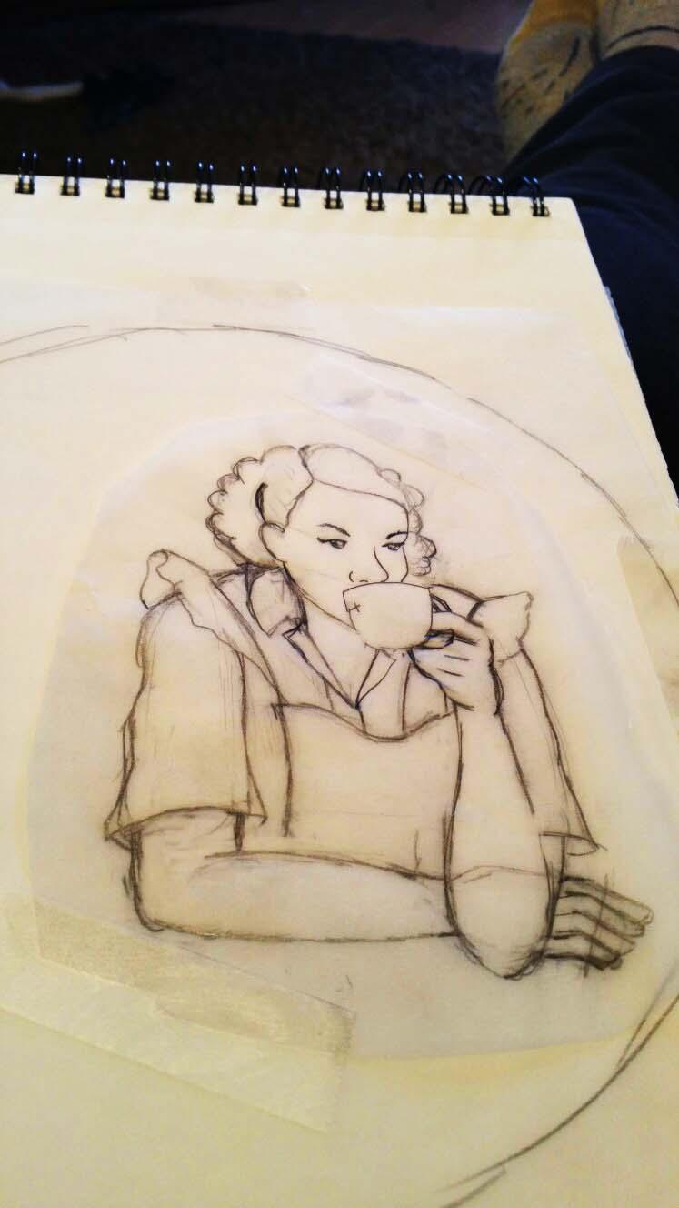 sketch_coffeebreak
