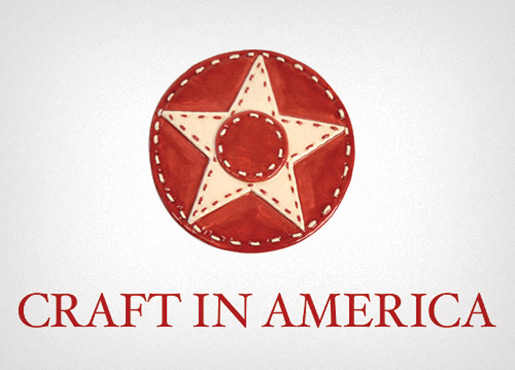 Craft-in-America.jpg