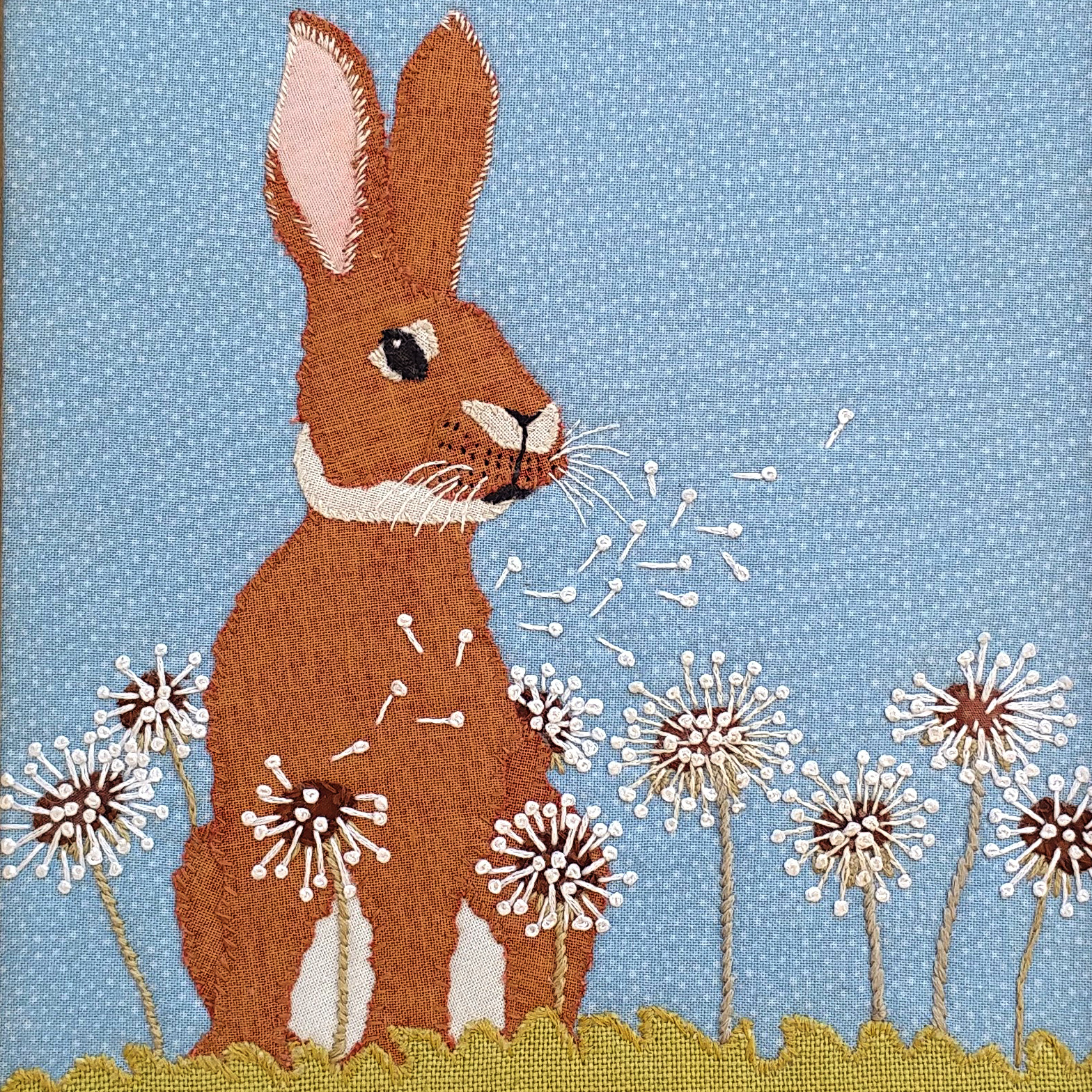 RABBIT AND DANDILIONS CLOSE UP.jpg
