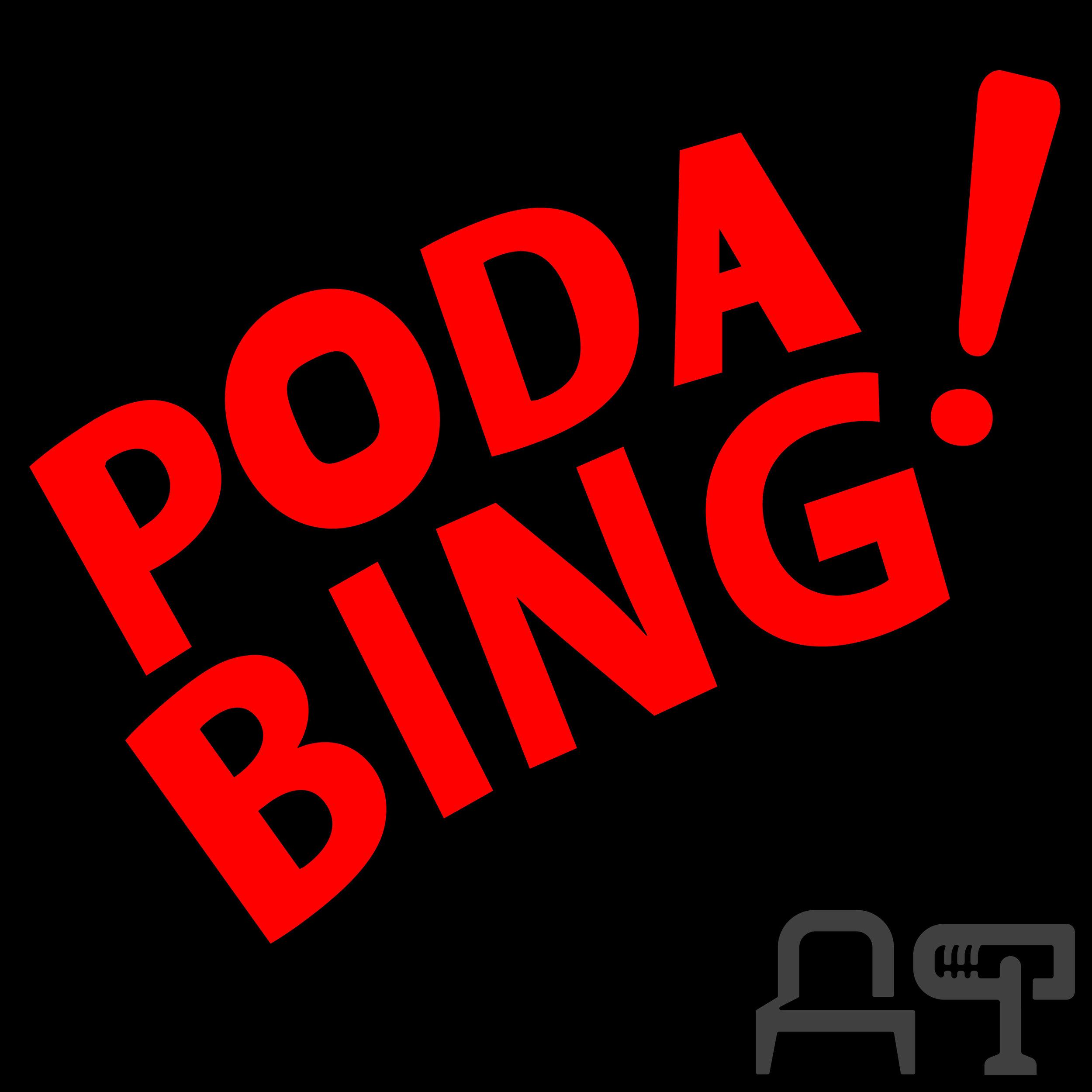 podabingfinal20biggerblack-01.jpg