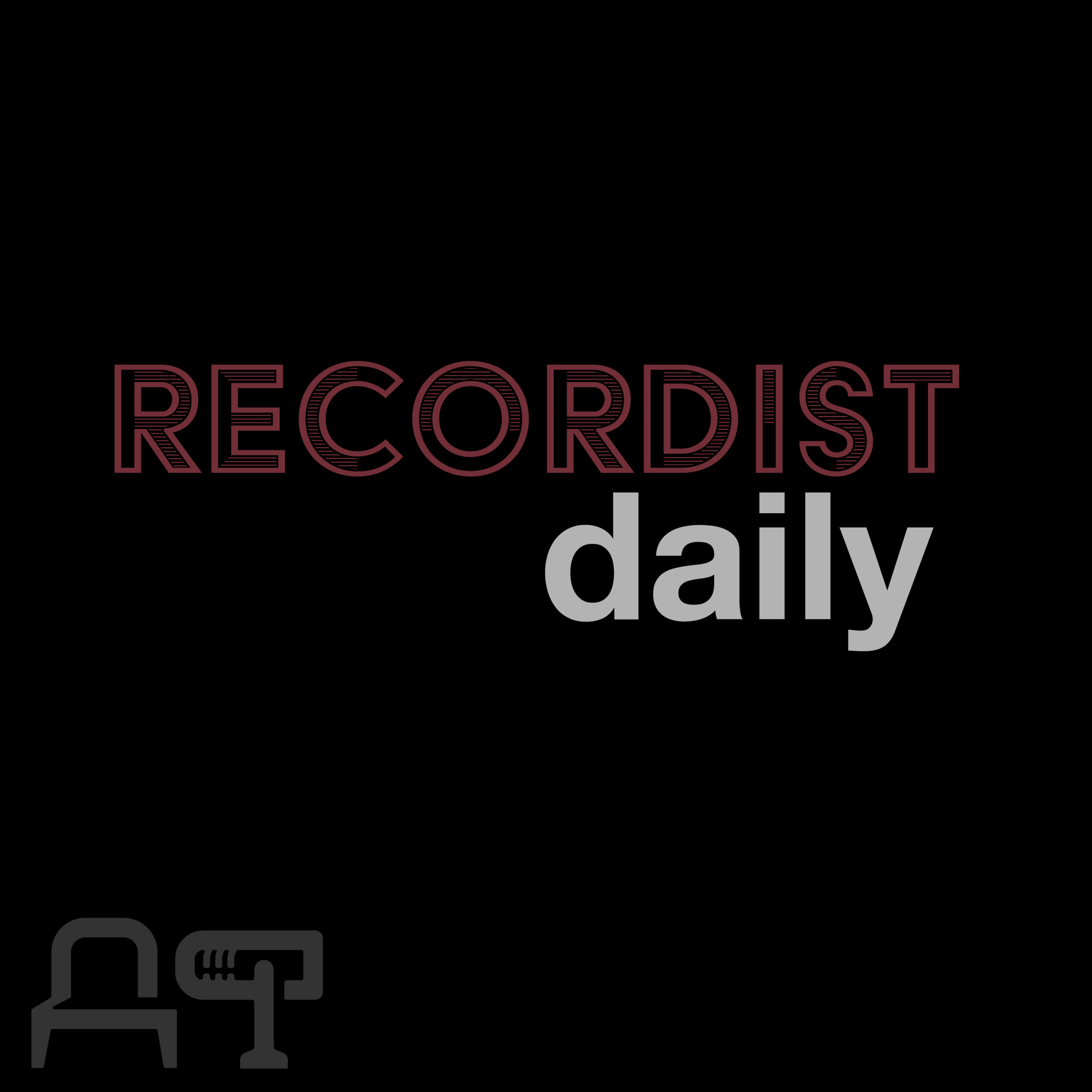 recordistdaily.png