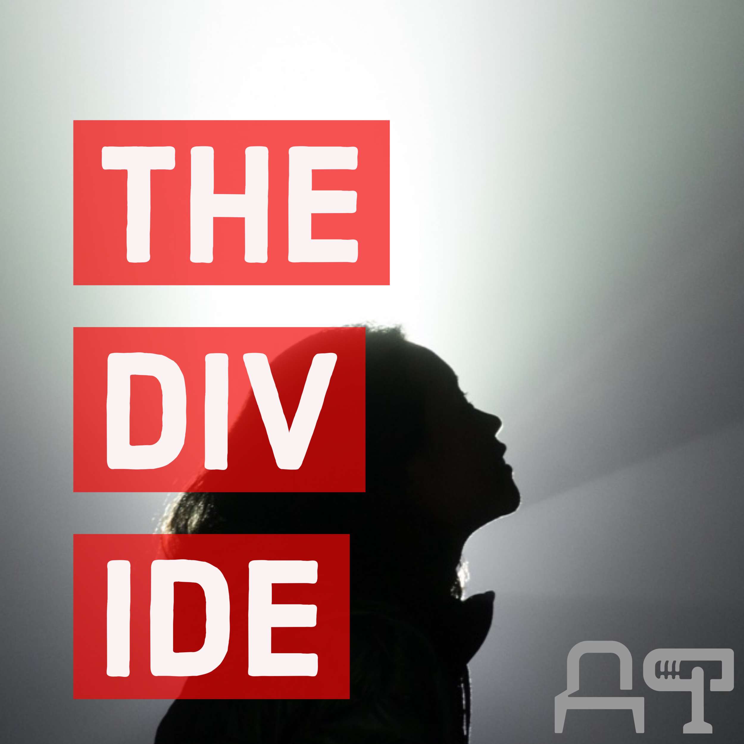 thedividenew.png
