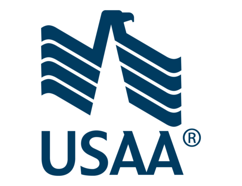 USAA-Logo-500x383.png