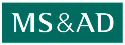ms-ad-logo.max-500x500.png