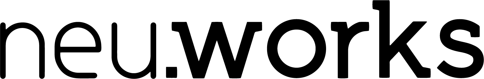 neu.works-logo-official-black.png