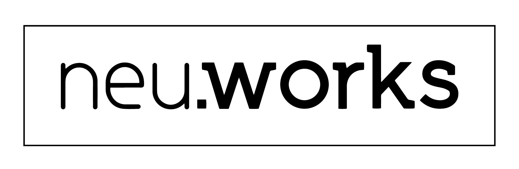 neu.works-logo-rectangle-white.png