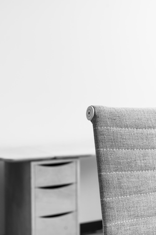 office-chair-desk-1.jpg