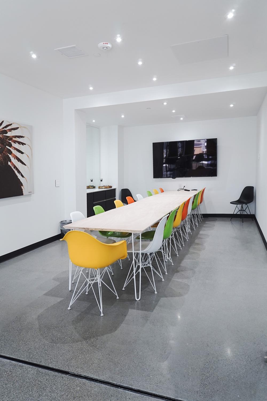 meeting-room-large-2.jpg