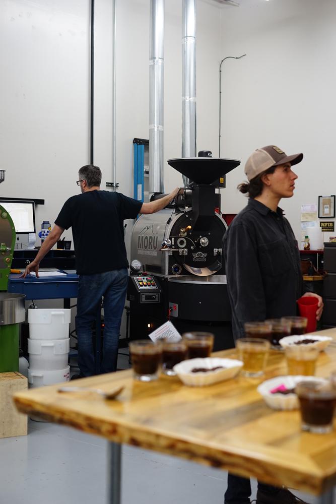 office-space-work-cherry-creek-north-perks-coffee07.jpg