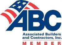 logo_abc.jpg
