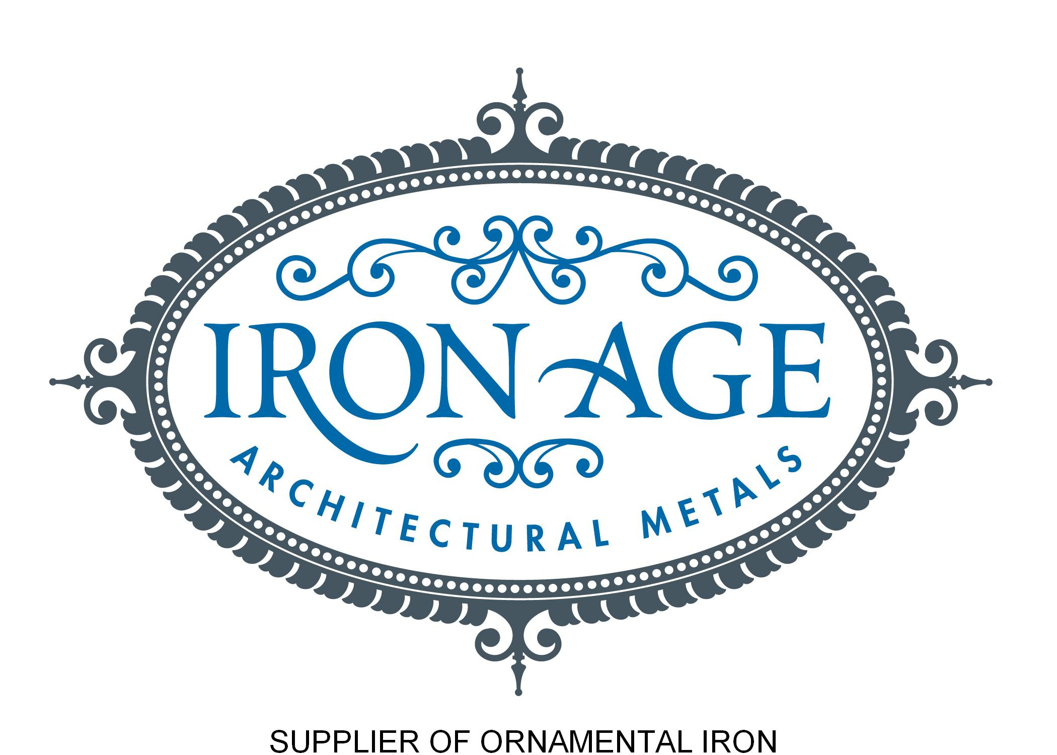 Iron Age Architectural Metals