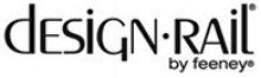 designrail-logo.jpg