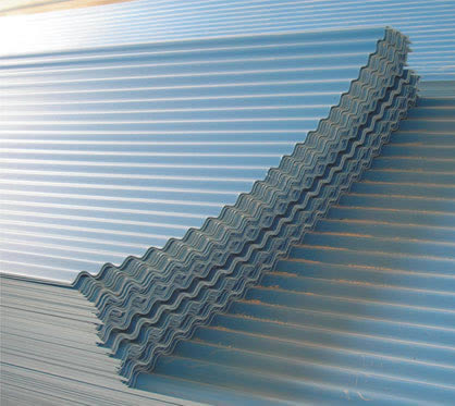 corrugated-roofing-materials