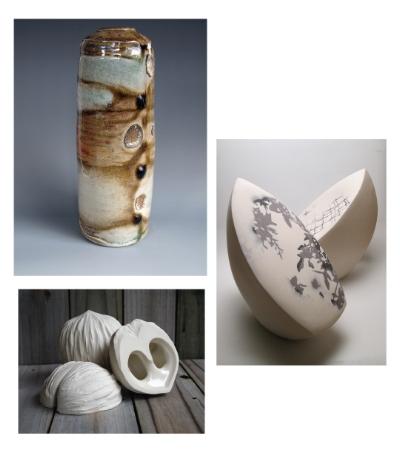 Swan-Gallery-Ceramics-Glass-Fiber