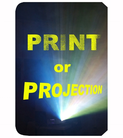 Swan-Gallery-Print-Projection