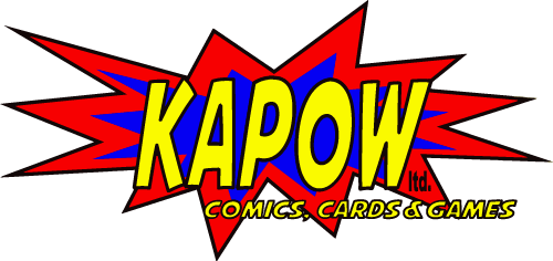 kapow-logo-lrg.png
