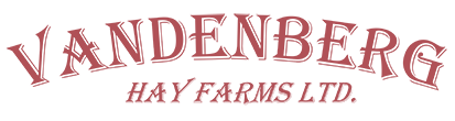 Vandenberg Hay Farms Logo.png