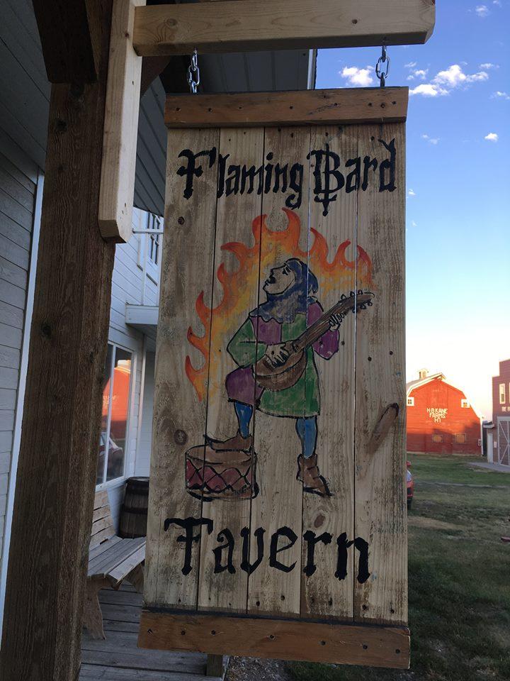 Tavern Sign.jpg