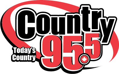 Country 95.5 new logo.png