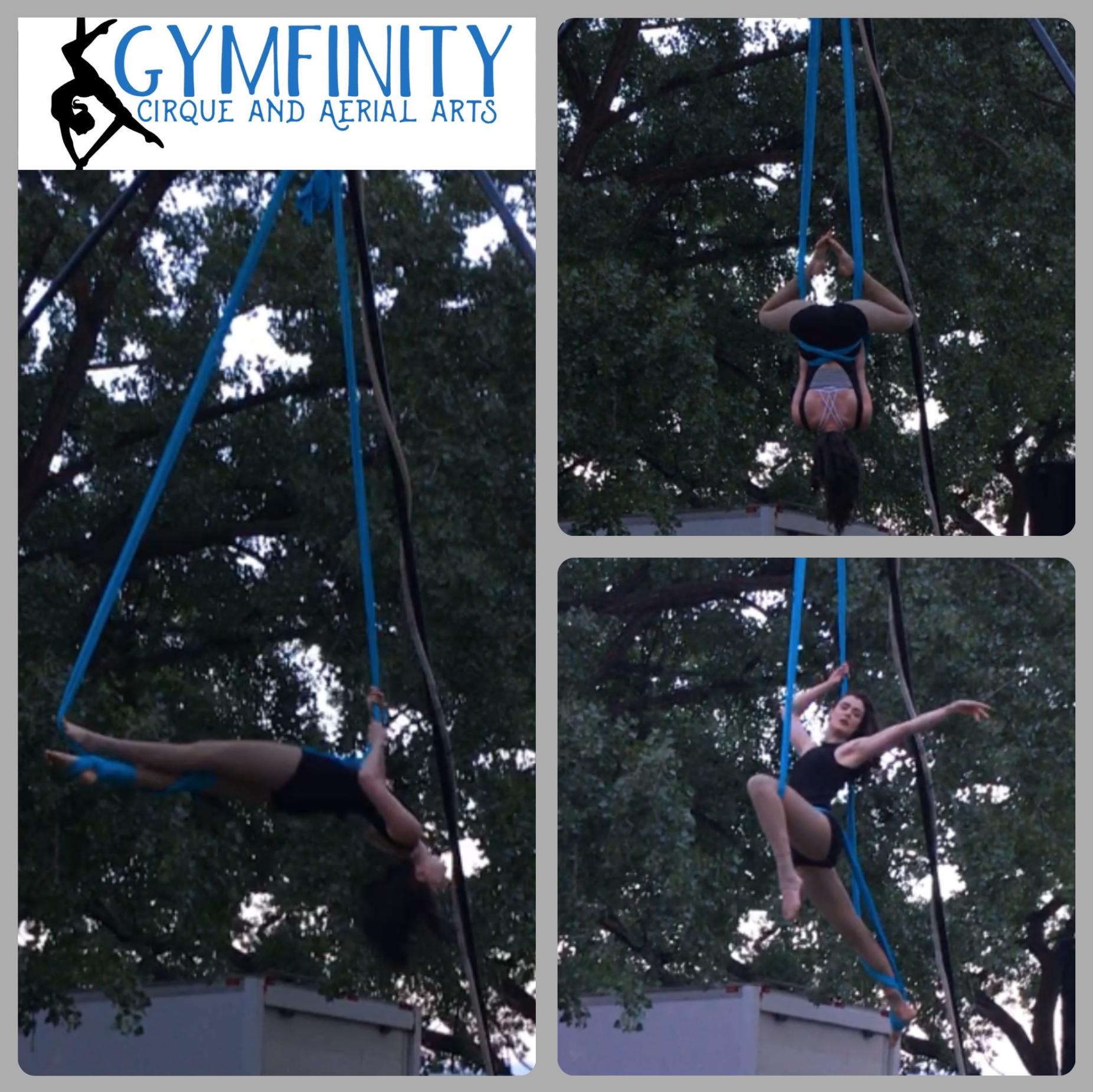 Gymfinity Promo.jpeg
