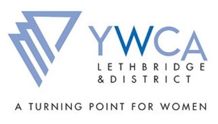 YWCA.jpg