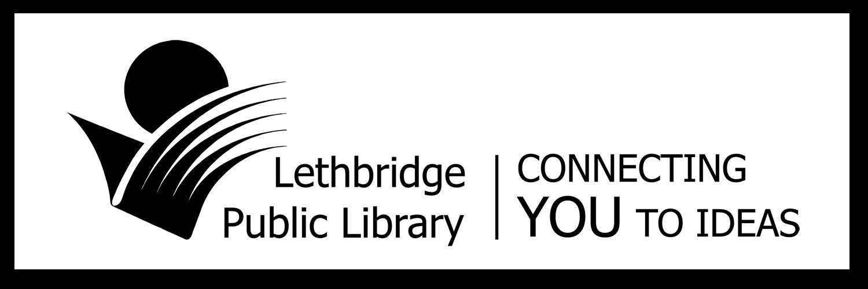 LPL logo bw.png